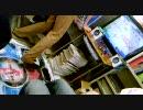 StepManiaで患部で止まってすぐ解けるを4人で協力プレイ