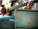 【5/12再うpgt.TAB譜付】KOTOKO/Mighty Heart を弾いてみた【つよきす】 thumbnail