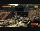 MGS4 戦場を駆ける戦士達 thumbnail