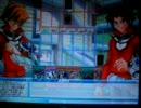 遊戯王オンライン 初勝利した。A