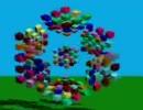 【ニコニコ動画】四次元ルービックキューブを解析してみた