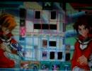 遊戯王オンライン 初勝利した。B