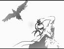【ニコニコ動画】【オリジナル曲】beetlefart - Lost(PV)を解析してみた