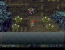 "【TAS】SNES ""glitched any%"" Chrono Trigger (USA) in 21:23.98 by Y.M. (aka. inichi)."
