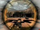 【FPS】Quake 4 シングルプレイ#7 ~俺のターン!~