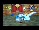 PSP「サルゲッチュ サルサル大作戦」プレイ動画