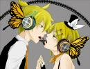 【amiy】magnetを歌ってみた【amu&miy】 thumbnail