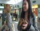 2009/4/27のMissing Linkぶらり岡山の旅