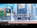 ボンボン餓狼風【アイドルマスター×サナララ】 試作版