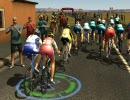 【ニコニコ動画】【iM@S×PCM2008】Piyo Cycling Manager (2)を解析してみた