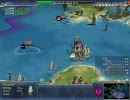 Civilization4 大商人経済(9) thumbnail
