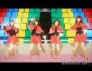 【PV】おまかせ♪ガーディアン/ガーディアンズ4 thumbnail
