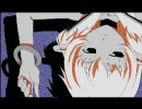 [X68000] LOST COLORS demo [PANIC] thumbnail