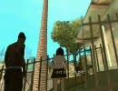 【東方GTA】 文のSA取材紀行・第九回 thumbnail