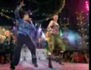 Bird Thongchai 'For Fan - FUN FAIR' concert 2003 (01 of 06)