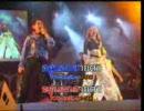 Bird Thongchai 'For Fan - FUN FAIR' concert 2003 (02 of 06)