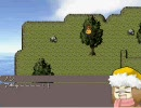 RPGツクール2003ゲーム 天からの落し物part11
