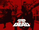 DAWN OF THE DEAD  The Gonk