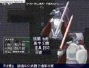 シルフェイド幻想譚 フェザーでプレイ #2/3