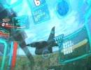 【戦場の絆】近距離グフカスでジャブロー降下作戦-前編-【悪い大佐】 thumbnail