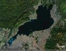 Google Earthで見る日本③ ~全日本編~