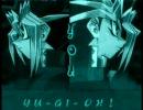 【遊戯王/歌ってみた】YOU(初代Ver.)+リバースカード thumbnail