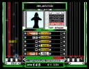 (再録)IMPLANTATION 【beatmania THE FINAL】
