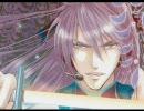 【がくっぽいど】 月神~Tsukigami~ 【オリジナル】