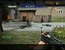 FPS実況part3 CS:S(カウンターストライクソース) 1回目
