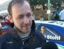 WRC Rally Monte Carlo 2007 M.Stohl part 1