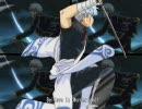 【MAD】銀/魂×ワンピースOP 『Believe』  修正版