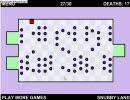 世界一難しいゲーム の クリア動画 thumbnail