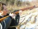 【ニコニコ動画】Enfield Rifleを解析してみた