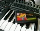 【ニコニコ動画】ミネルバトンサーガの音楽をアレンジしてみたを解析してみた