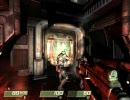 【FPS】Quake 4 シングルプレイ#10