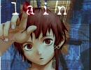 第94位:【高音質版】bôa - DUVET thumbnail