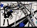 【ボーカロイド】ボカロオリジナル曲メドレーPart1【作業用BGM】 thumbnail