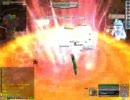 【FEZ】D鯖トッププレイヤーの上級者向けプレイ実況動画1/2 thumbnail