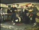 1980年代の洋楽 17