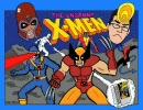AVGNがX-MENを遊ぶ(Ep69) thumbnail