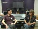 "【milestone】トークセッションVol.1 Guest:Tatsuya""good-cool""Furukawa"