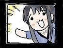 【FF8】まじょーん☆リノアたん