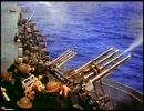 【ニコニコ動画】WWII ミッドウェーの戦い (1/2)を解析してみた