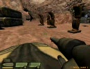 【FPS】Quake4 シングルプレイ#12 stroggがゴミのようだ!