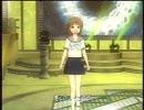 【カラオケ】ダンスマスター雪歩:THE IDOLM@STER