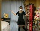 【ポニテで】恋スルVOC@LOID踊ってみた【みぃり】 thumbnail