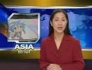 【海外メディア】日本の痛車をレポート