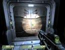 【FPS】Quake4 シングルプレイ#13