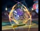 ポケモンバトルレボリューション ダブル対戦(ランダム) その5