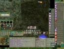 【MoE】7年7月10日Master of Epic_warage_E軍属罠弓槍